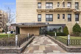 50 Shore Boulevard Manhattan Beach Brooklyn NY 11235
