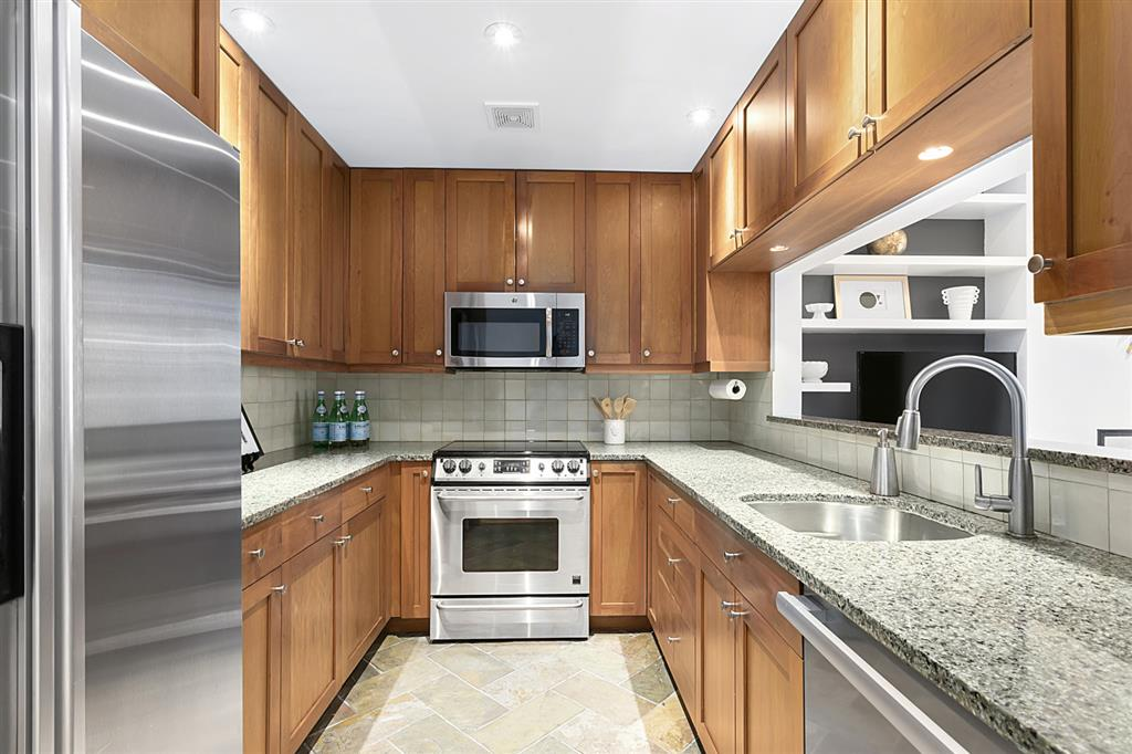 36 West 88th Street Upper West Side New York NY 10024
