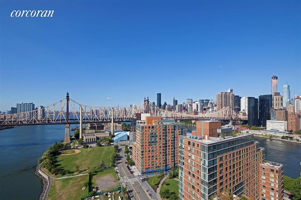 480 Main Street Roosevelt Island New York NY 10044