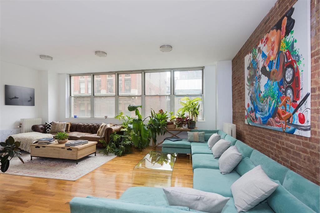 39 East 20th Street Flatiron District New York NY 10003