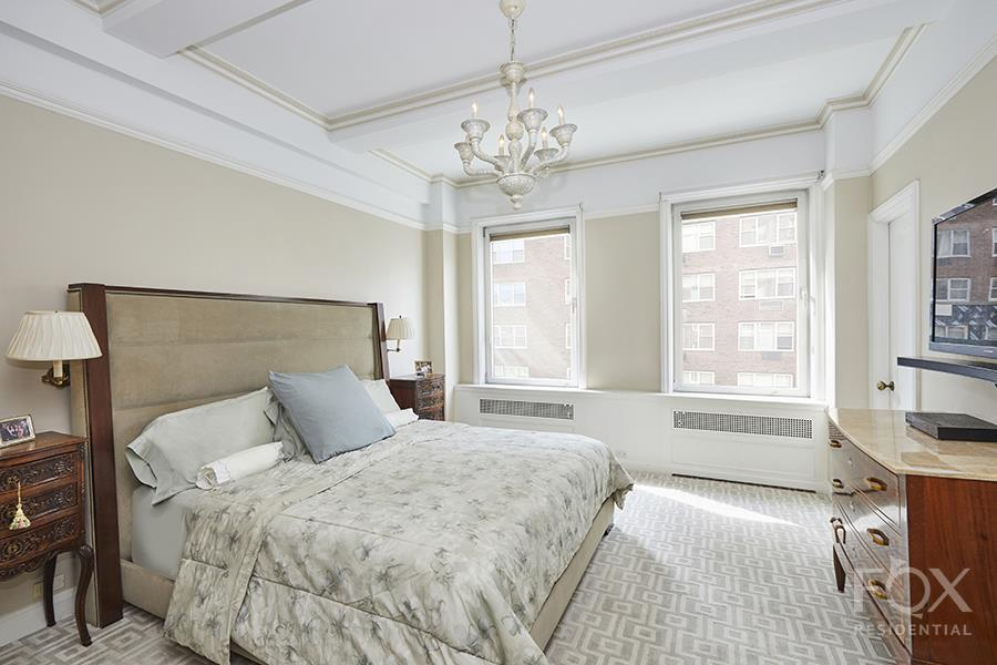 39 East 79th Street Upper East Side New York NY 10075