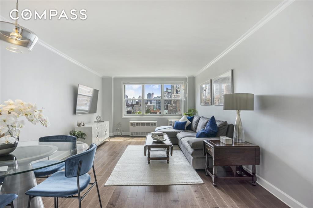 415 East 85th Street Upper East Side New York NY 10028