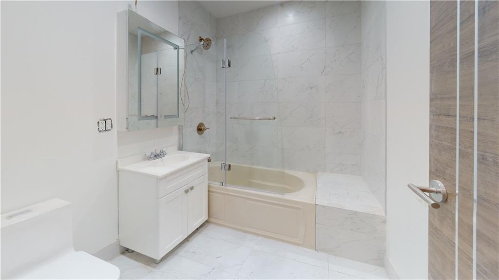 2335 Bath Avenue Bath Beach Brooklyn NY 11214