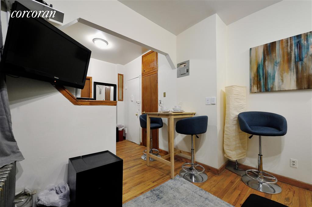 346 East 65th Street Upper East Side New York NY 10065