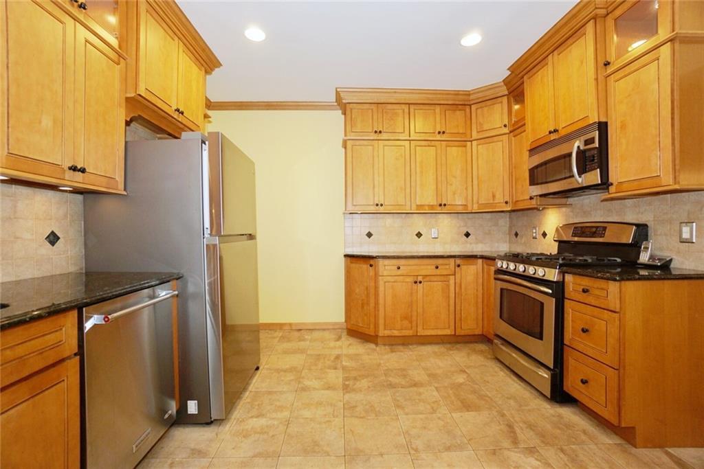 1458 Bay Ridge Avenue Bensonhurst Brooklyn NY 11219