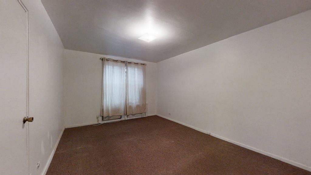 3363 Sedgwick Avenue Kingsbridge Bronx NY 10463