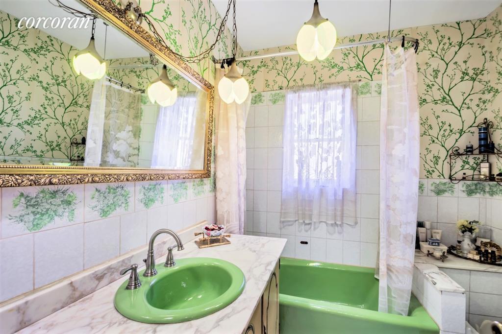 153 86th Street Bath Beach Brooklyn NY 11209