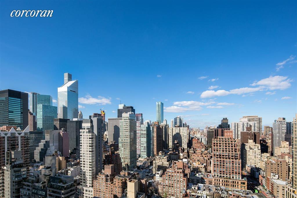 100 United Nations Plaza Turtle Bay New York NY 10017