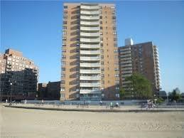 50 Brighton 1 Road Brighton Beach Brooklyn NY 11235