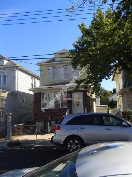 Withheld East Withheld Street Flatlands Brooklyn NY 11234