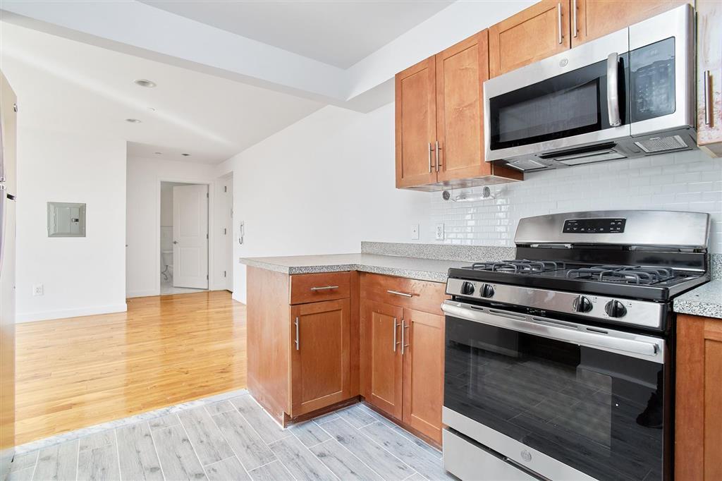 34 West 139th Street West Harlem New York NY 10037