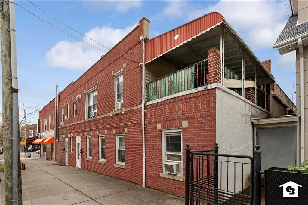 7602 13 Avenue Dyker Heights Brooklyn NY 11228