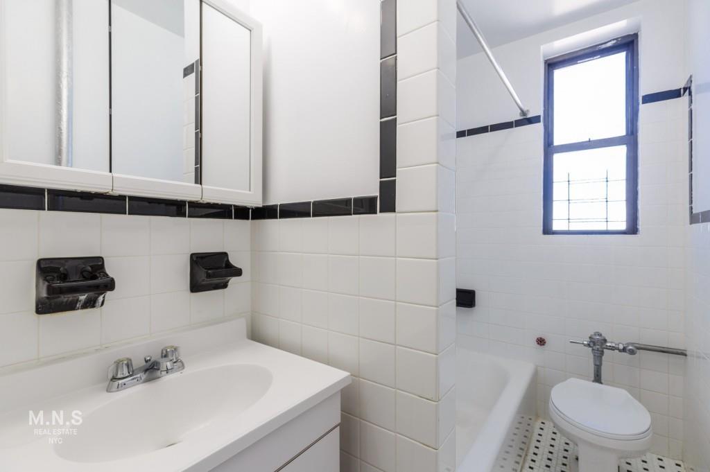545 85th Street Bay Ridge Brooklyn NY 11209