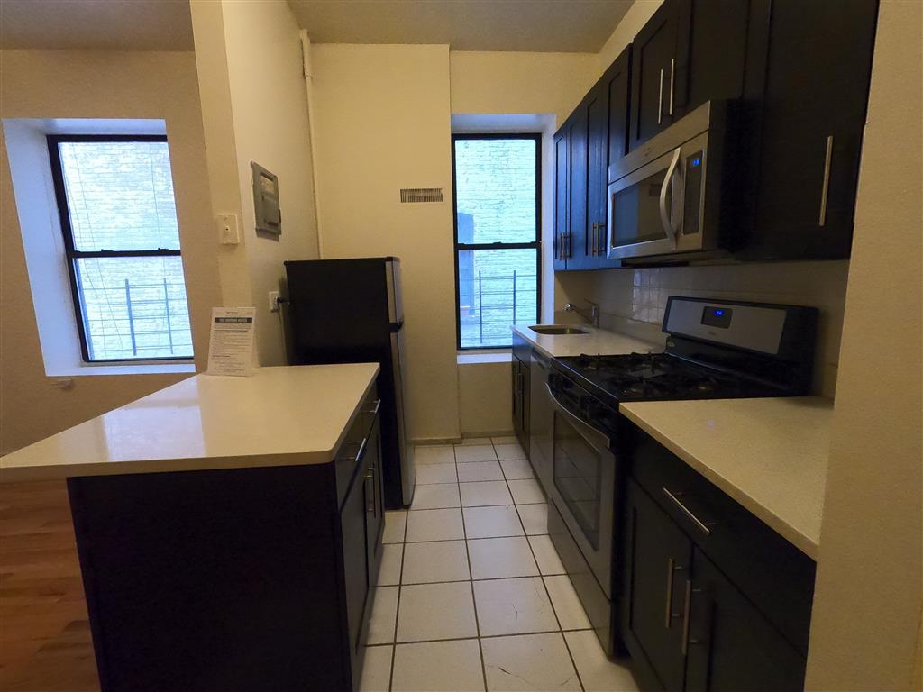 532 West 152nd Street Hamilton Heights New York NY 10031