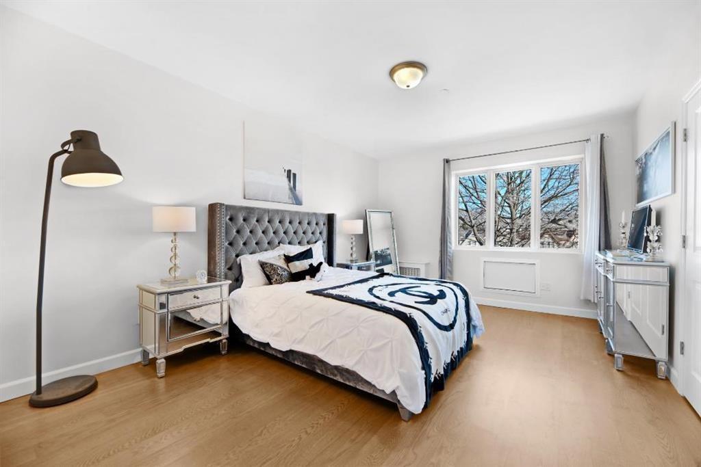 2881 Nostrand Avenue Marine Park Brooklyn NY 11229