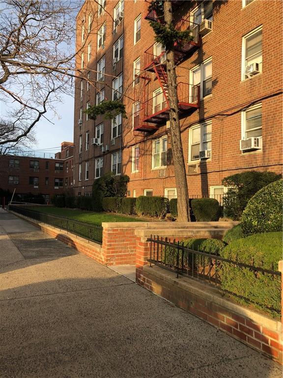 3395 Nostrand Avenue Sheepshead Bay Brooklyn NY 11229