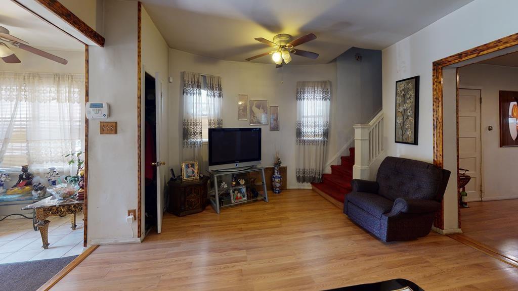 2202 Newkirk Avenue Flatbush Brooklyn NY 11226