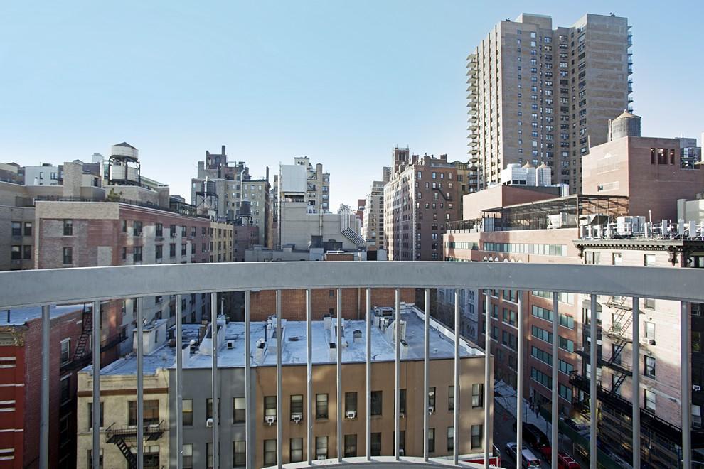 150 East 85th Street Upper East Side New York NY 10028