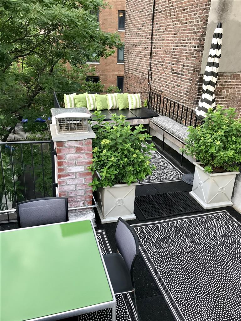 111 West 88th Street Upper West Side New York NY 10024