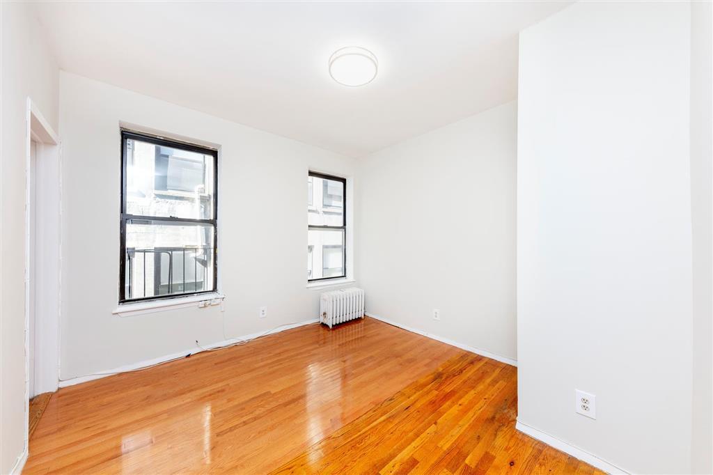 228 West 24th Street Chelsea New York NY 10011