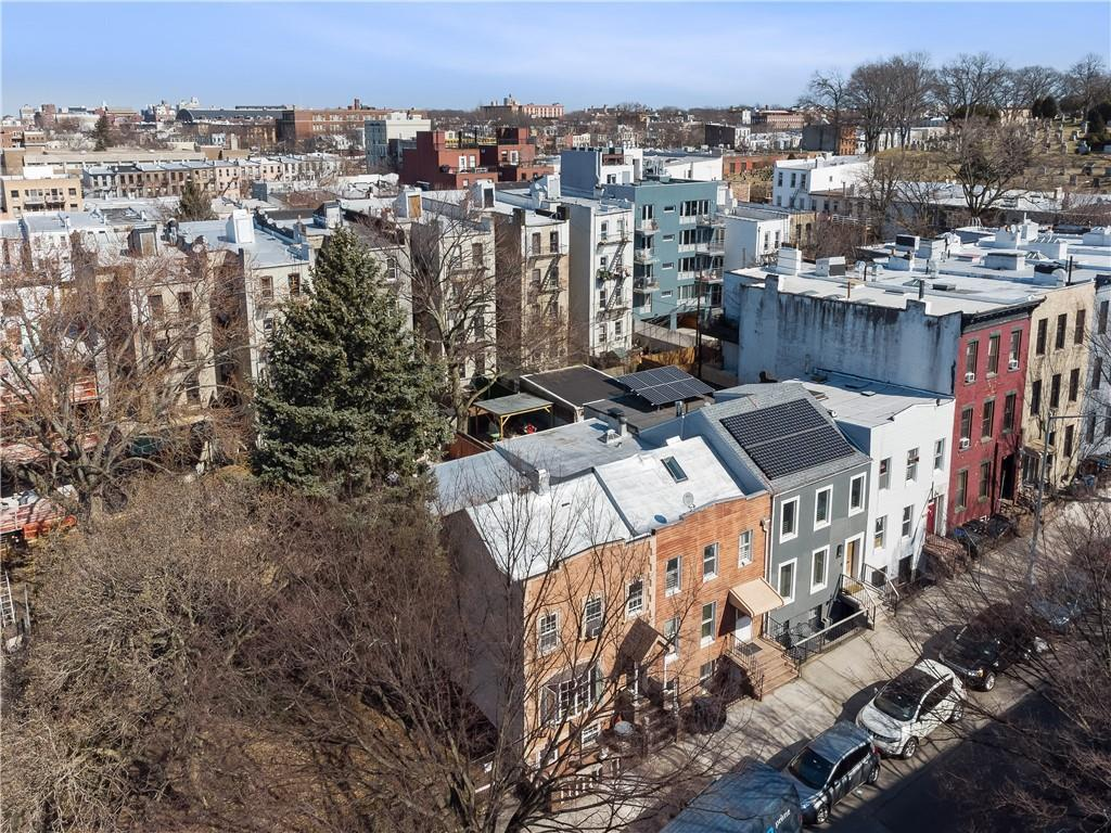 335 22 Street Greenwood Heights Brooklyn NY 11215