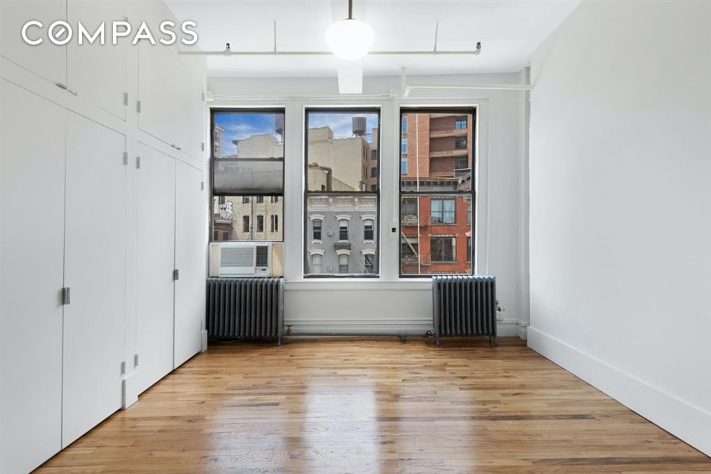 237 Lafayette Street Soho New York NY 10012