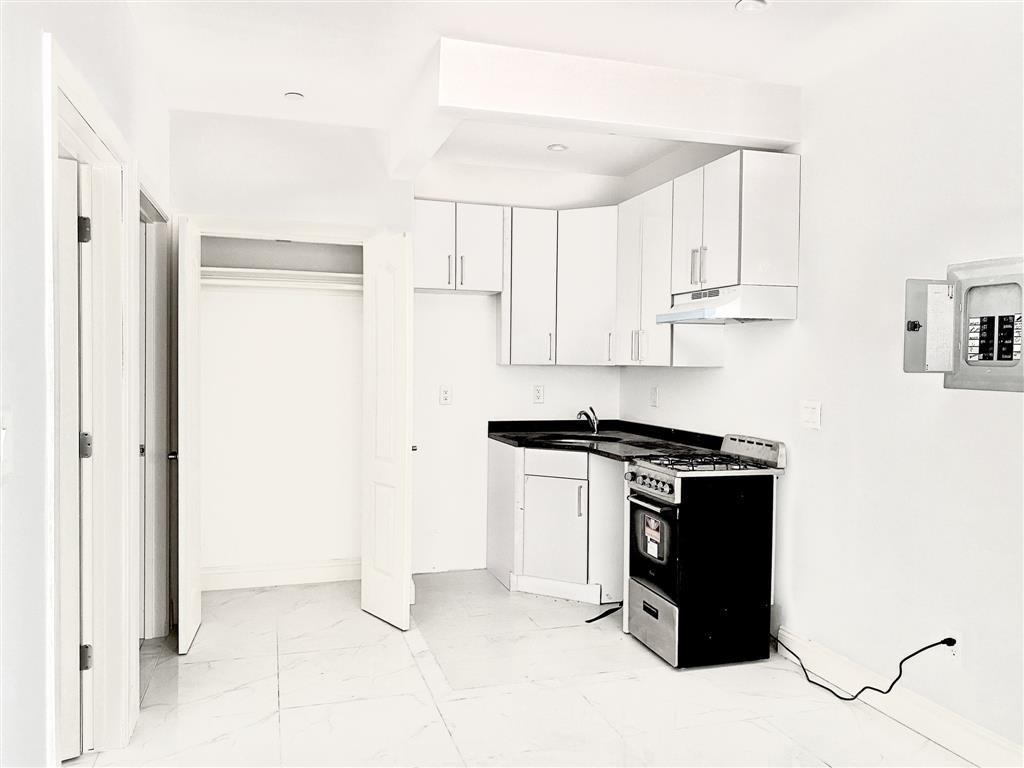 173 Morningside Avenue West Harlem New York NY 10027