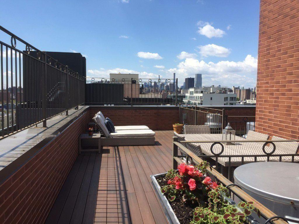 203 East 121st Street East Harlem New York NY 10035