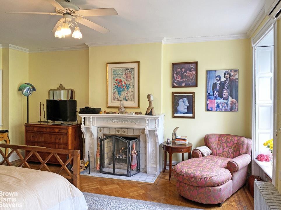 164 Columbia Heights Brooklyn Heights Brooklyn NY 11201