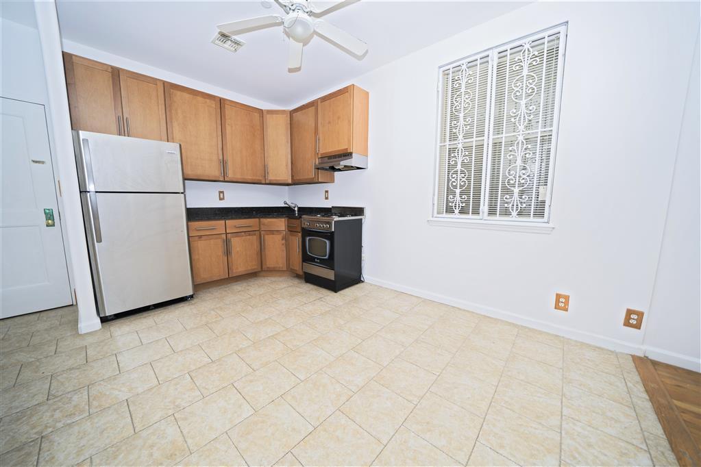 174 Kosciuszko Street Bedford Stuyvesant Brooklyn NY 11221