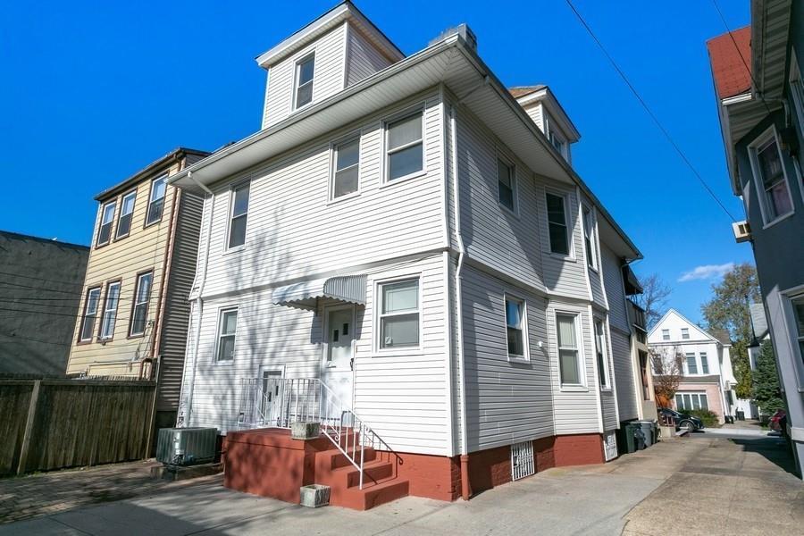 346 77 Street Bay Ridge Brooklyn NY 11209