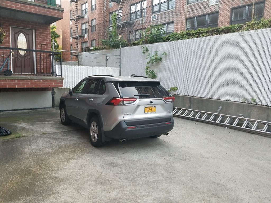 8676 23 Avenue Bensonhurst Brooklyn NY 11214
