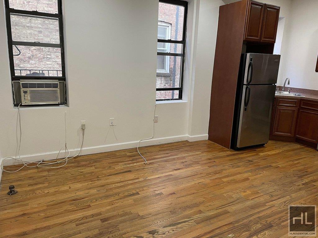 526 Lafayette Avenue Bedford Stuyvesant Brooklyn NY 11205