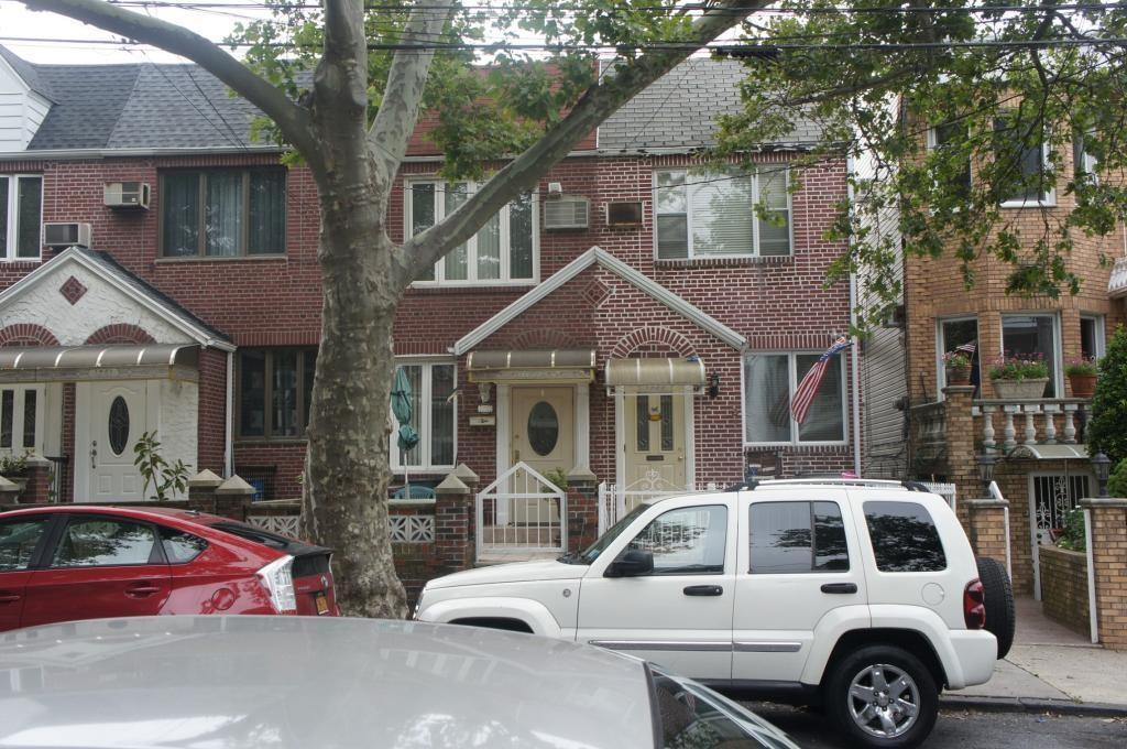 1253 78th Street Dyker Heights Brooklyn NY 11228