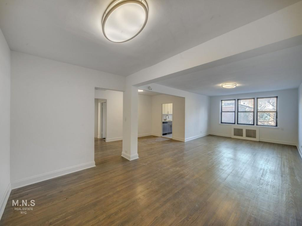 711 West End Avenue 4-HN Upper West Side New York NY 10025