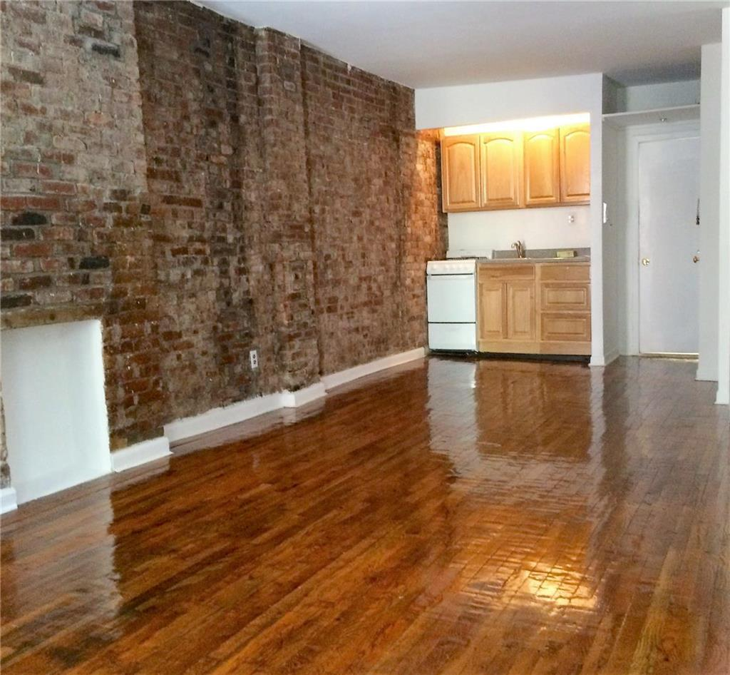 428 West 46th Street Clinton New York NY 10036