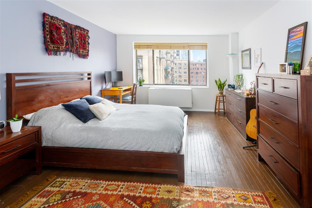 211 West 71st Street 15B Lincoln Square New York NY 10023