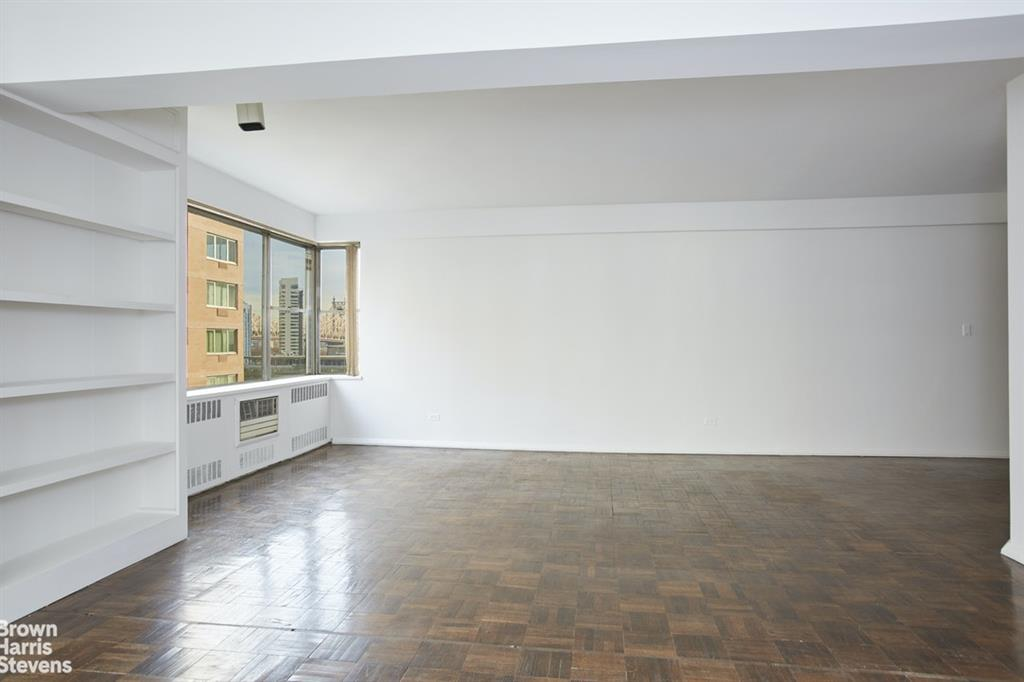 45 Sutton Place South Sutton Place New York NY 10022
