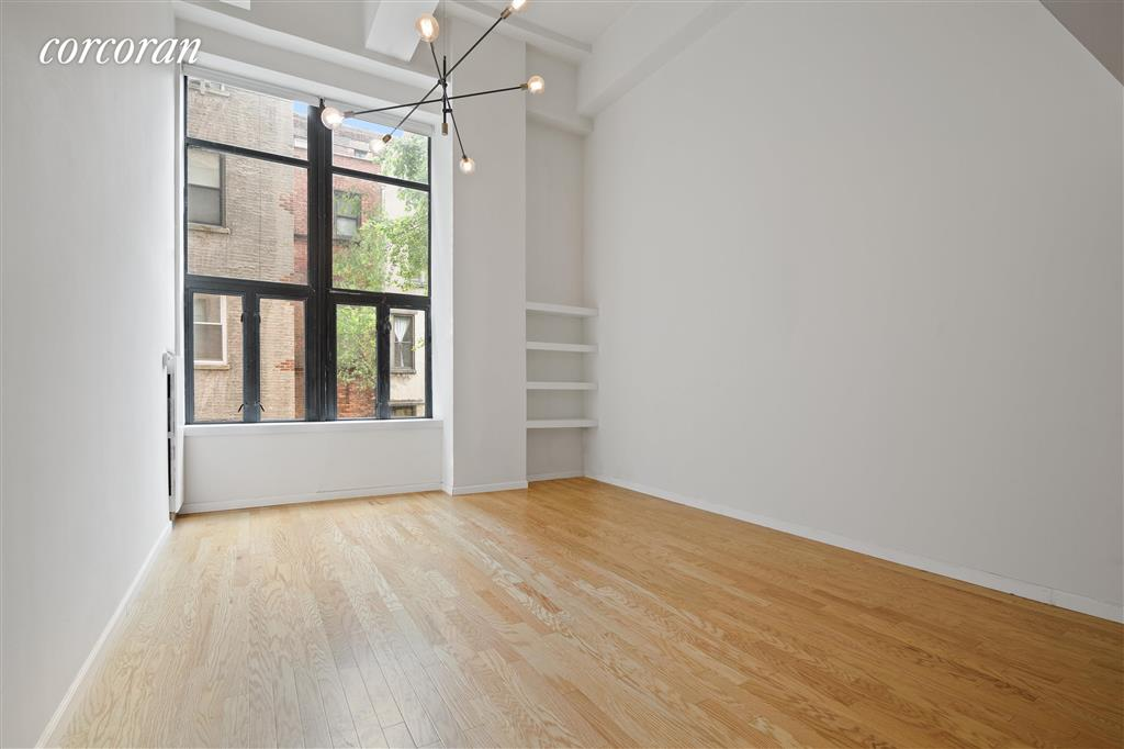 135 West 70th Street Lincoln Square New York NY 10023