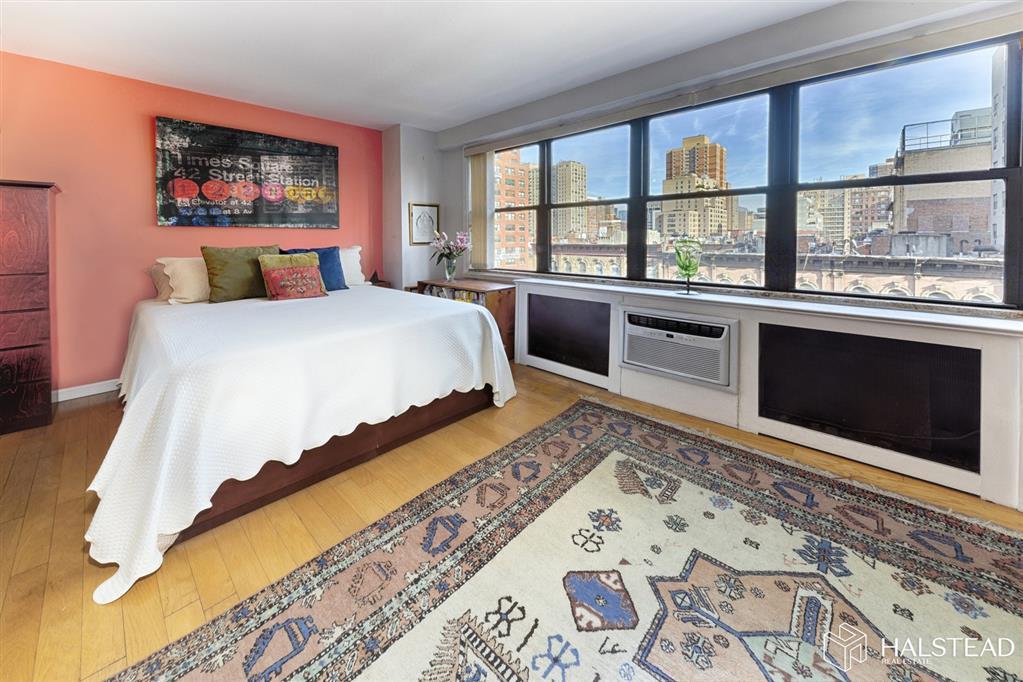 330 Third Avenue Kips Bay New York NY 10010