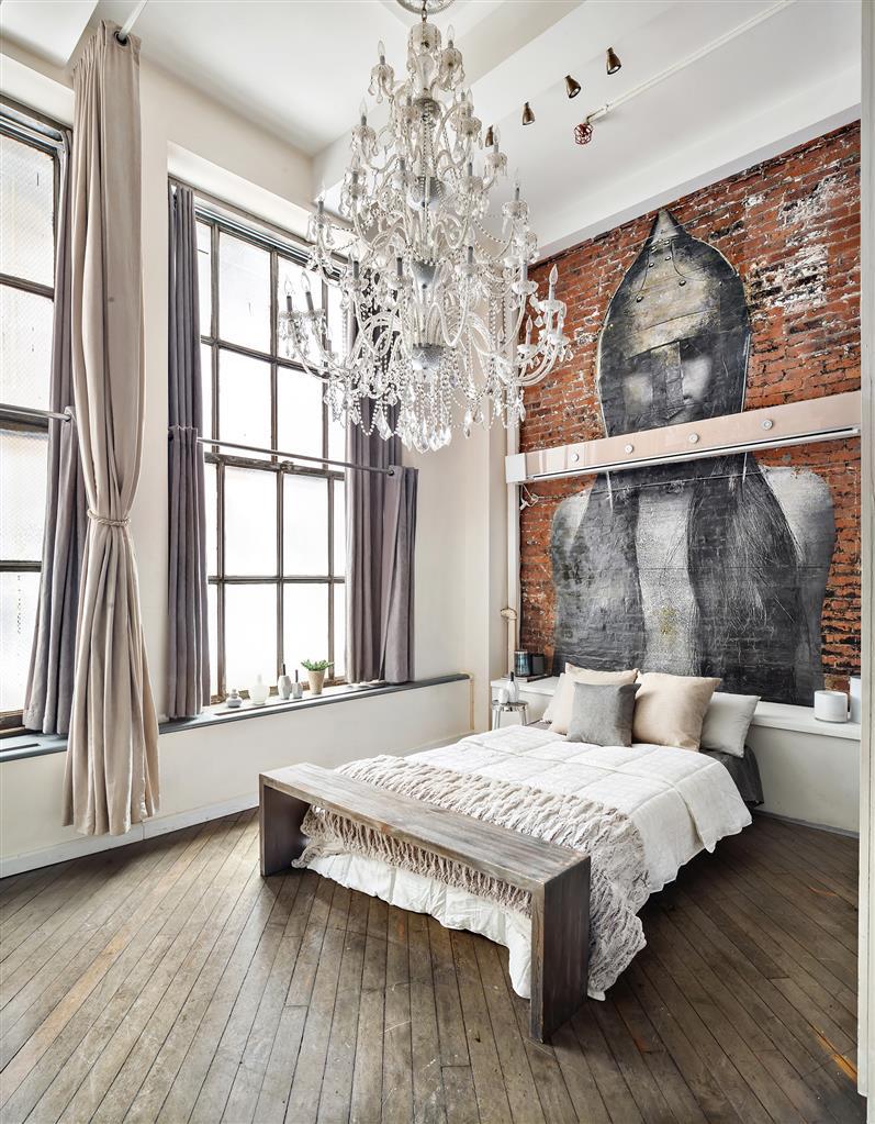 333 Park Avenue South Kips Bay New York NY 10010