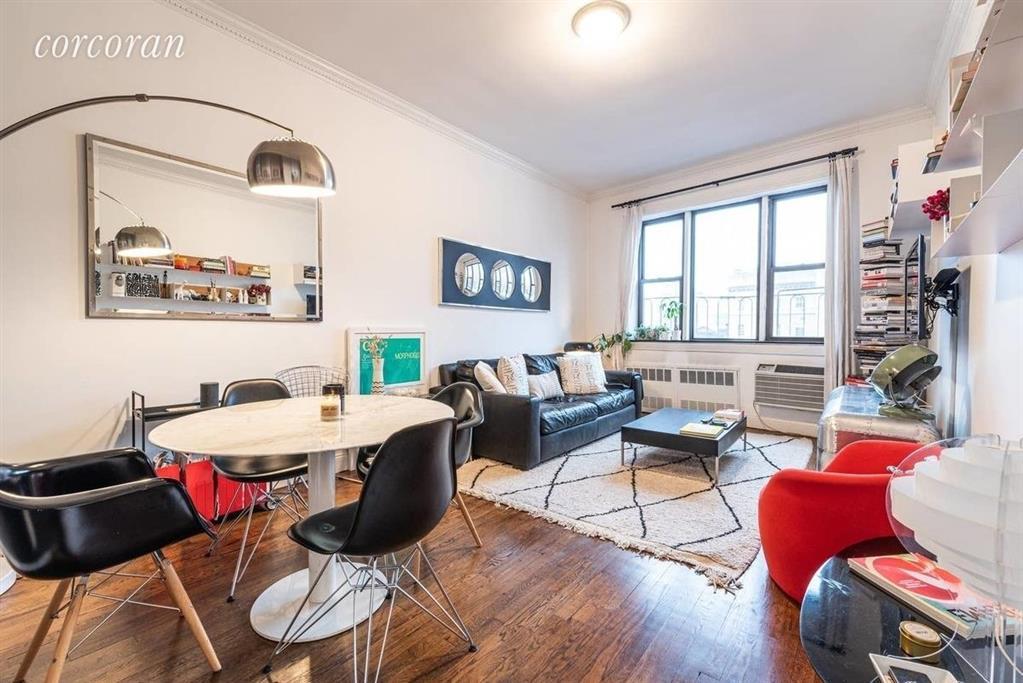 290 West 12th Street W. Greenwich Village New York NY 10014