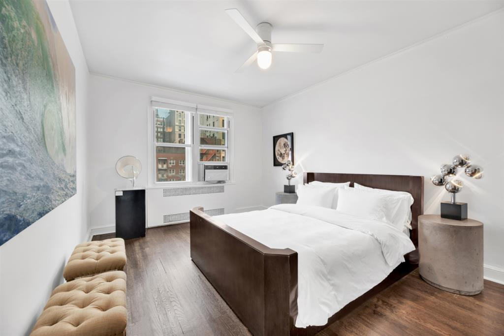 166 West 22nd Street Chelsea New York NY 10011