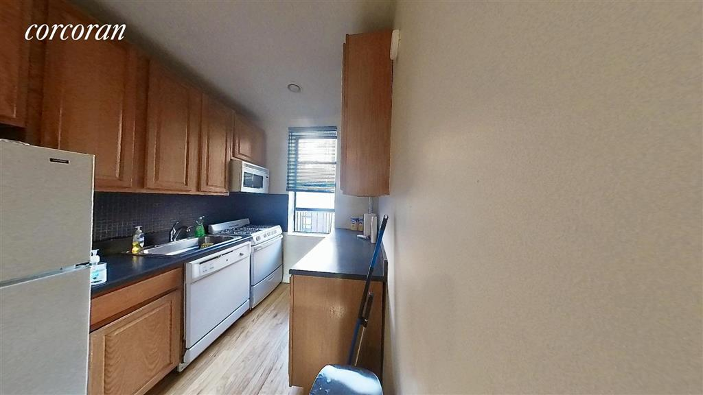 28 Sickles Street Washington Heights New York NY 10040