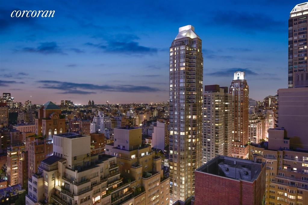 200 East 62nd Street Upper East Side New York NY 10065