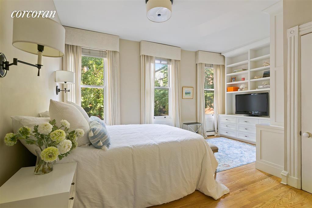 206 Warren Street Cobble Hill Brooklyn NY 11201