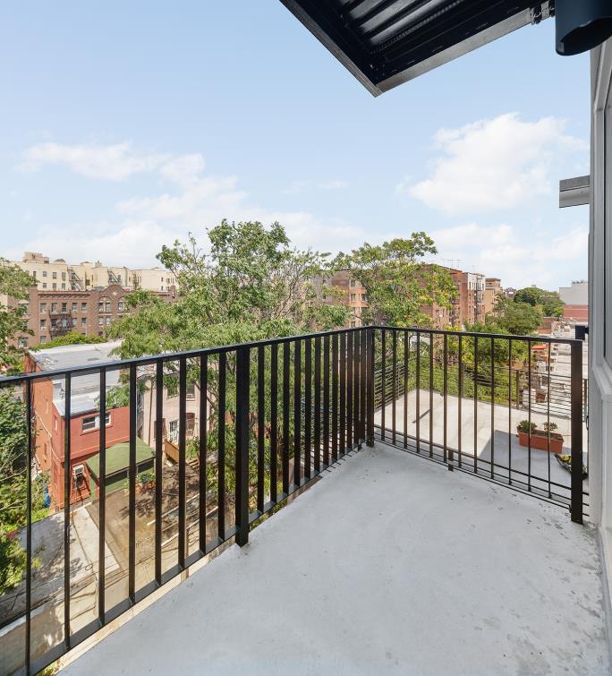 371 Lincoln Road Flatbush Brooklyn NY 11225
