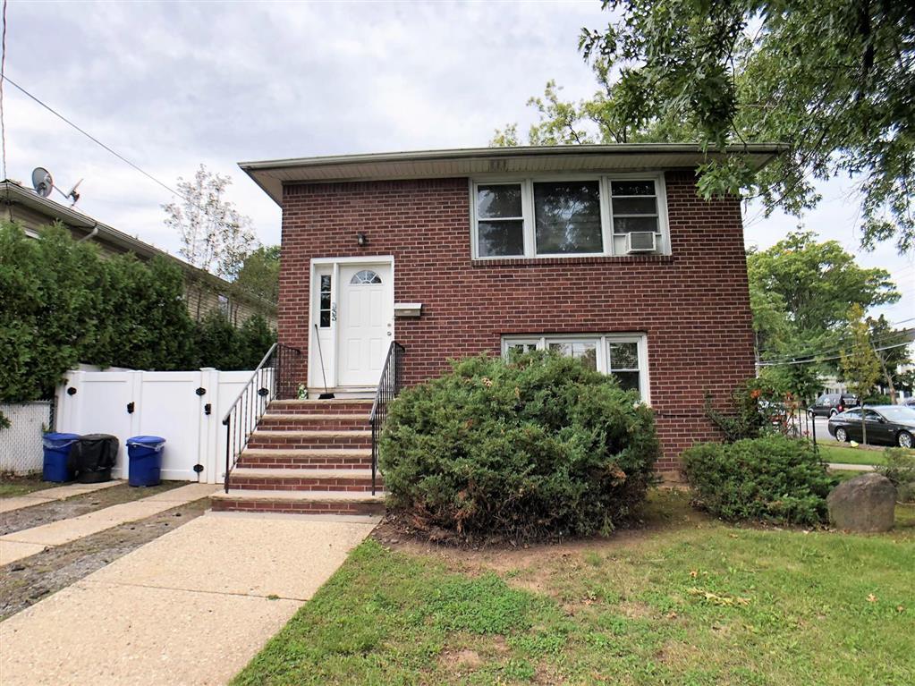 4032 Richmond Avenue Eltingville Staten Island NY 10312