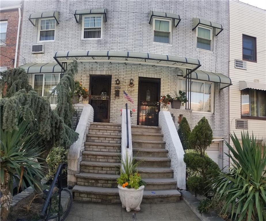 2162 West Street Gravesend Brooklyn NY 11223