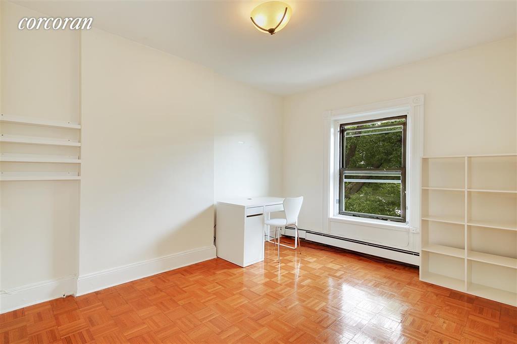 306 Lafayette Avenue Clinton Hill Brooklyn NY 11238